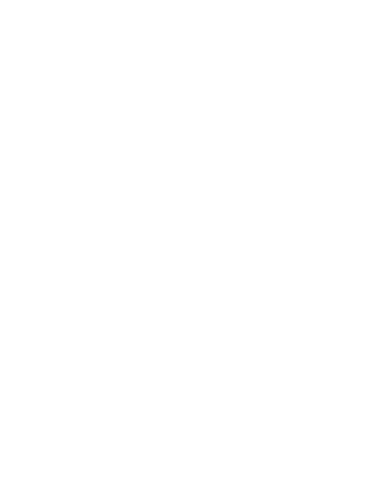 North Glass & Aluminum
